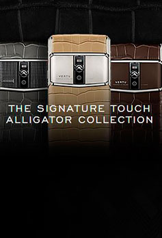 Vertu-Signature-touch-new