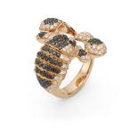 Кольцо Roberto Coin Scorpion ADR206RI0244