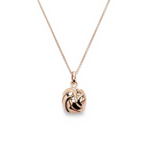 Подвеска Roberto Coin Love Knot AR488CL0115 RG