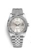 Rolex Datejust 36mm 116234-0080