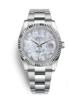Rolex Datejust 36 mm 116234-0130