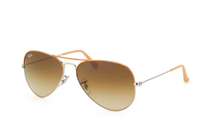 Ray-Ban Aviator Large Metal RB 3025 071/51
