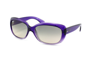 Ray-Ban Jackie Ohh RB 4101 782/32