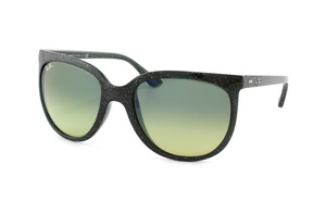Ray-Ban Cats 1000 RB 4126 808/28