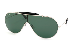 Ray-Ban Wings RB 3416Q 003/71