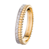 Boucheron Quatre Follies Diamond Ring