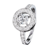 Boucheron Ava Round Ring