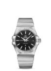 Omega Constellation Co-Axial 123.10.35.20.01.002