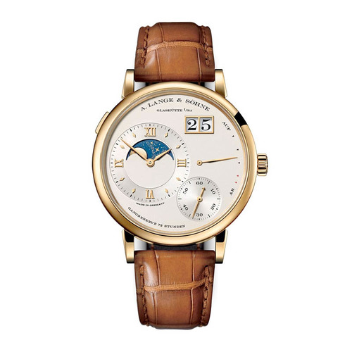 A. Lange & Sohne Grand Lange 1 Moon Phase 139.021