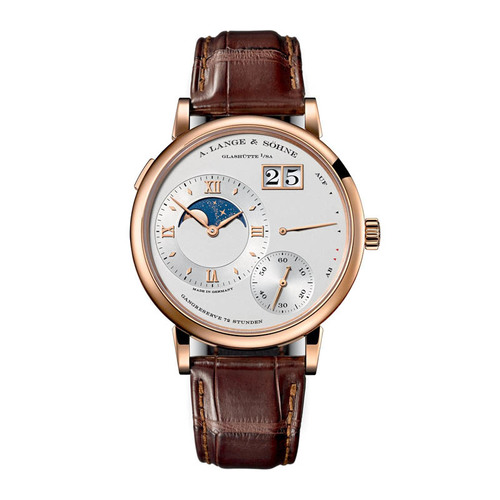 A. Lange & Sohne Grand Lange 1 Moon Phase 139.032