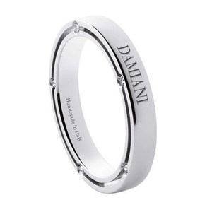 Damiani D.SIDE Ref. 20037092