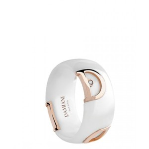 Damiani D.ICON Ref. 20045777