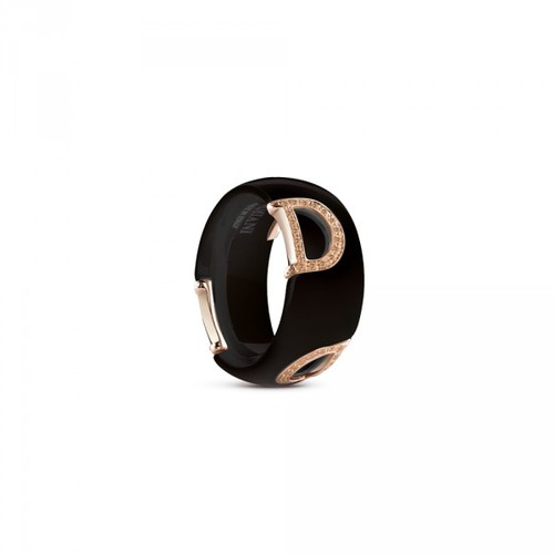Damiani D.ICON 20068240