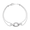 Boucheron Serpent Boheme Small Bracelet