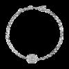 Boucheron Ava Round Bracelet