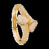 Boucheron Serpent Boheme Bangle Bracelet
