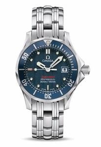 Omega Seamaster 300 M Chronometer Lady 2224.80.00