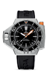 Omega Ploprof 1200 M Co-Axial 55x48 mm 224.32.55.21.01.001