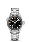 Omega Planet Ocean 600 M Omega Co-Axial 37.5 mm 232.30.38.20.01.002