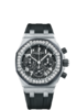 Audemars Piguet Ladies Royal Oak Offshore Chronograph 26048SK.ZZ.D002CA.01