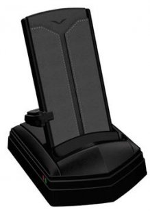 VERTU V DESK STAND FOR SIGNATURE (DDK-4V)