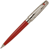 S.T. Dupont Elvis Presley Mini Ballpoint Pen by Andy Warhol, 487466