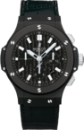 Hublot Big Bang Black Magic 44mm 301.CI.1770.GR