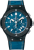 Hublot Big Bang 44 MM Denim 301.CI.5190.GR