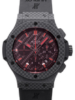 Hublot Big Bang Red Magic 44mm 301.QX.1734.RX