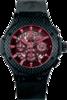 Hublot Big Bang 44 MM AeroBang Red Magic Carbon 311.QX.1134.RX