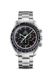 Omega Speedmaster Moonwatch Professional 42 mm 311.30.42.30.01.003