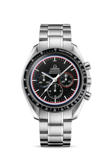 Omega Speedmaster Moonwatch Professional 42 mm 311.30.42.30.01.003