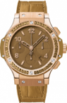 Hublot Big Bang 41 MM Tutti Frutti Big Bang Gold 341.PA.5390.LR.1918