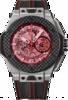 Hublot Big Bang 45 MM Ferrari Titanium Carbon 401.NQ.0123.VR