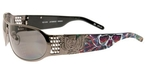 Christian Audigier CAS403 Splatter