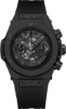 Hublot Big Bang 45 MM Unico All Black 411.CI.1110.RX