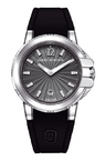 Harry Winston Ocean Sport Ladies 411/LQ36ZC.AD