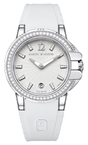 Harry Winston Ocean Sport Ladies 411/LQ36ZC.WD/D01