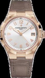 Vacheron Constantin Overseas Automatic Small 47560/000R-9672