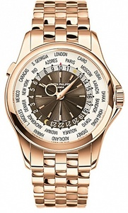 Patek Philippe Men Complications 5130/1R-011