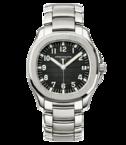 Patek Philippe Aquanaut Stainless Steel Men 5167/1A-001