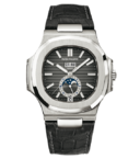 Patek Philippe Nautilus Stainless Steel 5726A-001