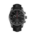 Porsche Design Chronograph Titanium Ltd. Ed. ref.6011.10.406.113