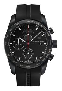 Porsche Design Timepiece No. 1 ref.6011.13.406.814