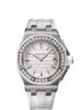 Audemars Piguet Ladies Royal Oak Offshore QUARTZ 67540SK.ZZ.A010CA.01
