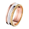 Boucheron Quatre White Edition Small Ring
