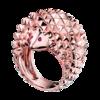 Boucheron Herisson Ring