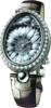 Breguet Reine de Naples Cammea (WG / Diamonds) 8958BB/51/974 D00D