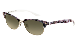 Ray-Ban Cathy Clubmaster RB 4132 832/32