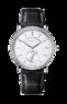 A. Lange & Sohne Saxonia Automatic 842.026